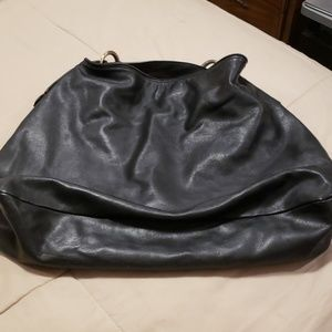 Gucci Large Hobo Bag